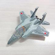 戦闘機 マグネット F15
