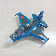 戦闘機 マグネット F2