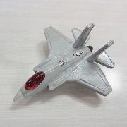 戦闘機 マグネット F35