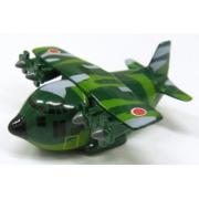 丸彰マグネット 作戦支援機 C130H