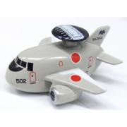 丸彰マグネット 作戦支援機 E767